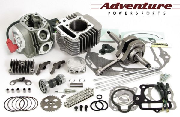 Buy Suzuki Motorcycle Parts in Auckland | Adventure Power Sports   If you want to buy parts and accessories for your Suzuki Motorcycles then deal with online motorcycles store Adventure Power Sports, Auckland. Visit at http://www.adventurepowersports.co.nz/page/22/Suzuki