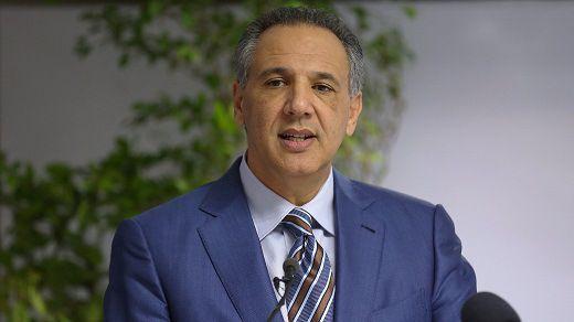JR Peralta revela Gobierno ha creado más de 344 mil empleos en 30 meses