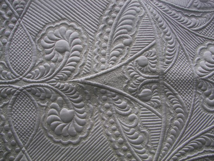24 best Lisa Calle images on Pinterest | Longarm quilting, Free ... : crown jewel longarm quilting machine - Adamdwight.com
