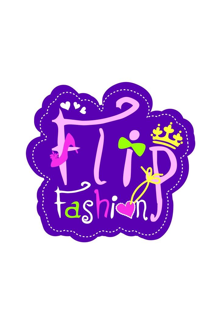 Flip Fashion - Accesorios
