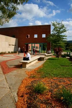 SUNY Broome Community College:     www.intelligentgulf.com