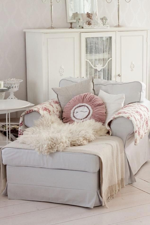 167 Best Images About Comfort On Pinterest