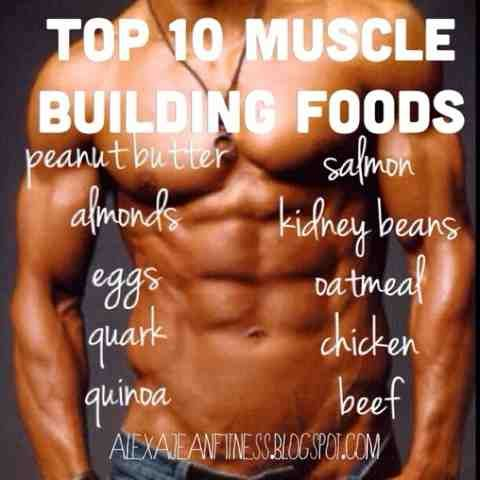Muscle gain on paleo diet druggala - Seven mistakes we make when using towels ...
