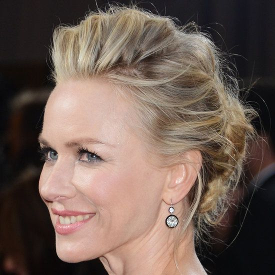 The 10 best Oscar beauty looks - AOL Lifestyle