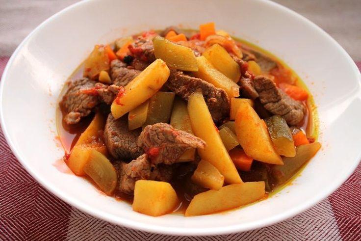 выбором татарская кухня рецепты с фото вторые блюда она также картине