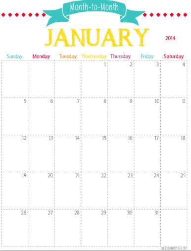 new year organization