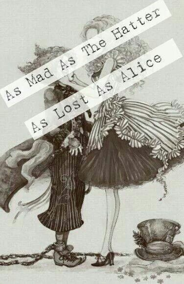 American Hippie Quotes - Just lost and mad … °