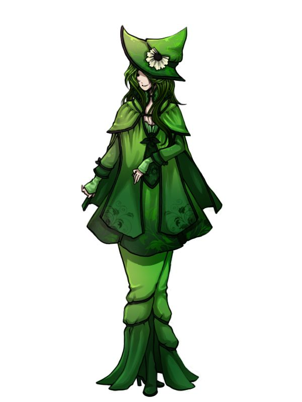 metapod gijinka pokemon | Pokemon | Pinterest | Cosplay ...