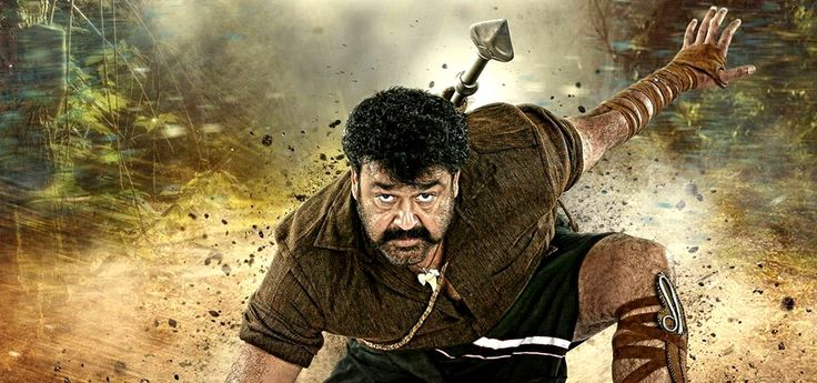 Highest grossing malayalam movies of all time