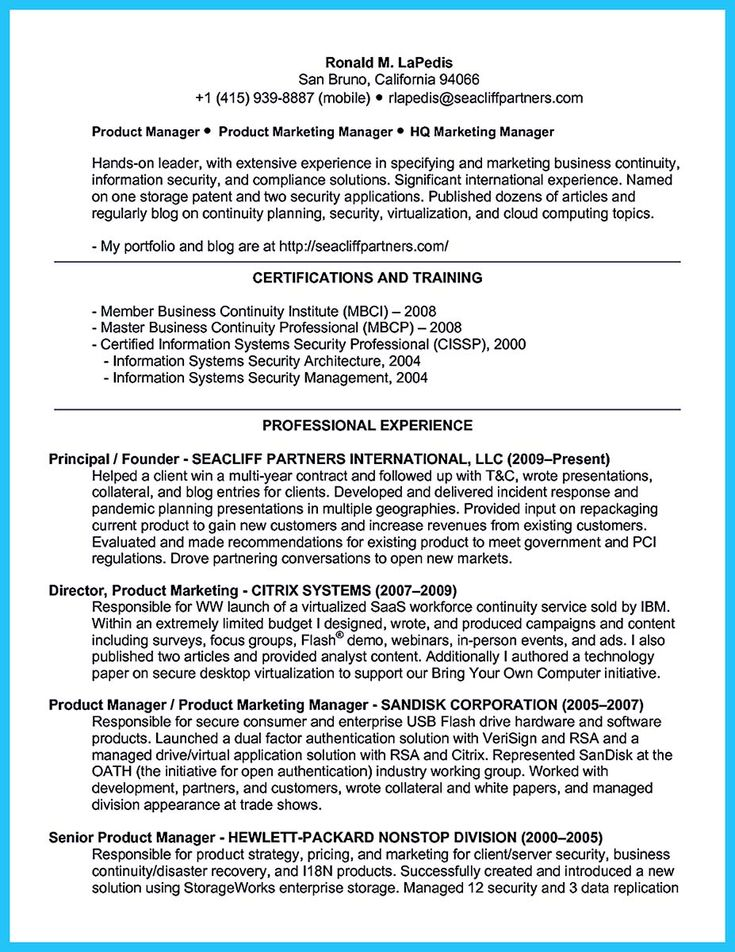 nice outstanding data architect resume sample collections check more at httpsnefci. Resume Example. Resume CV Cover Letter