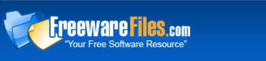 Free software