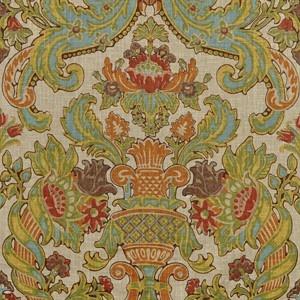 Portfolio , Lutron Vintage Fabric