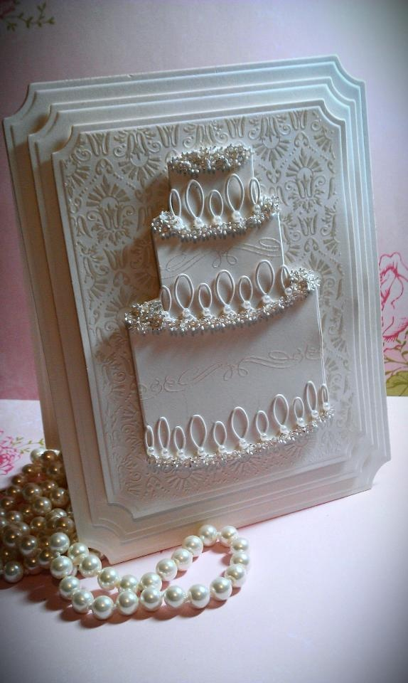 17 best images about wedding cards on pinterest wedding heart cards and wedding cards. Black Bedroom Furniture Sets. Home Design Ideas