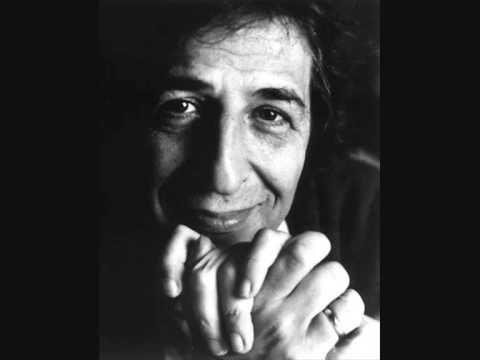 Giorgio Gaber - Il luogo del pensiero