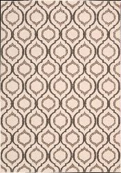 DYWAN MICHAEL AMINI. Niezwykle wyrafinowana i intrygująca kolekcja GLISTENING NIGHTS została stworzona przez światowej sławy projektanta Michaela Amini. Inspiracją dla niego były klasyczne elementy najlepszych europejskich dywanów, w subtelnych i delikatnych odcieniach#Komfort#DESIGNE