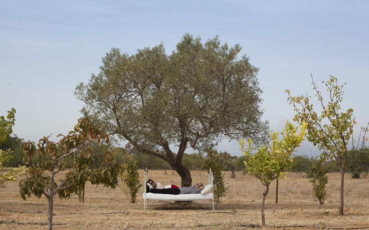 The cool places to stay in Portugal, handpicked by two Portuguese sisters.