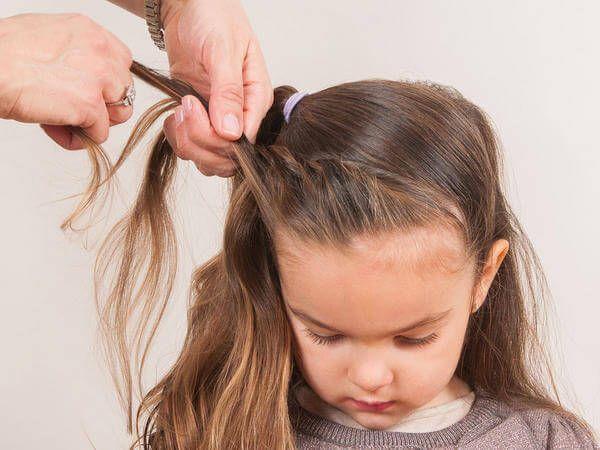 mejores 25 imágenes de peinado xiomara en pinterest | peinados