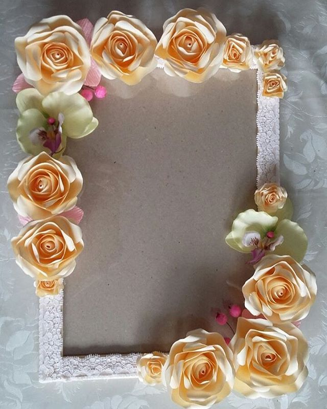#flowersdecor #гмркраснодар#цветыручнойработы#