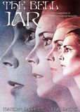 The Bell Jar [DVD] [English] [1979]