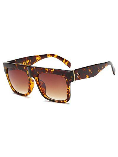 Hawksbill Rectangle Sunglasses #women, #men, #hats, #watches, #belts