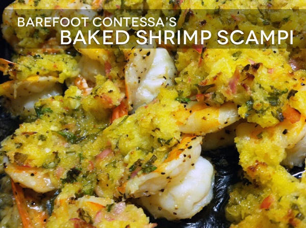 104 best images about recipes seafood on pinterest for Barefoot contessa fish recipes