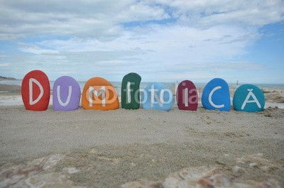Duminică, seventh day of the week in romanian language