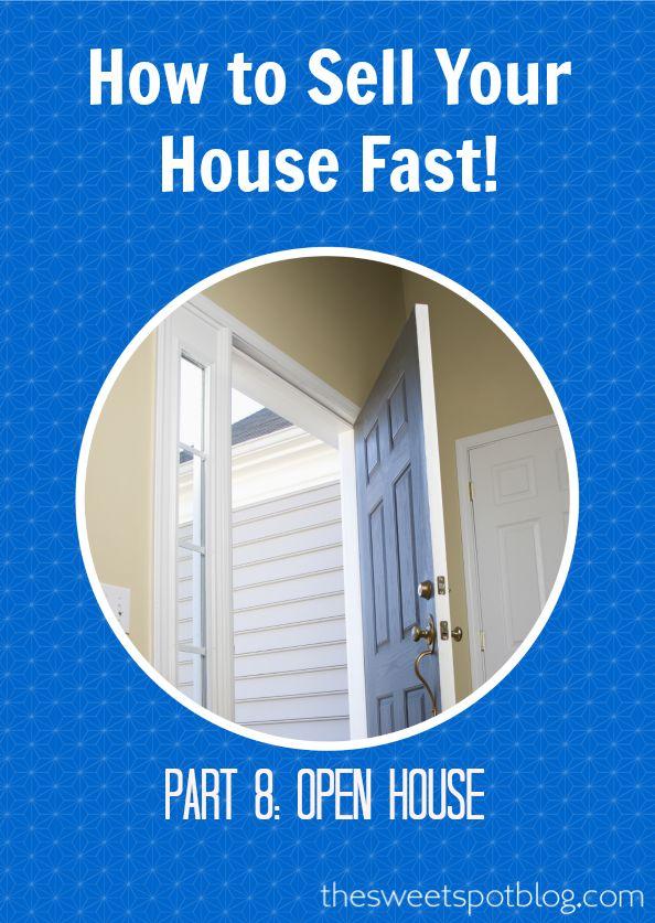 12 Best Unique Open House Ideas Images On Pinterest Open House