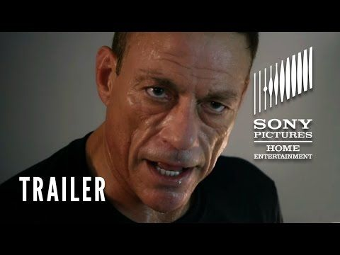 Kill E'm All - Trailer - Jean Claude Van Dam - On Blu-ray & Digital June 6, 2017 | Sony Pictures Entertainment