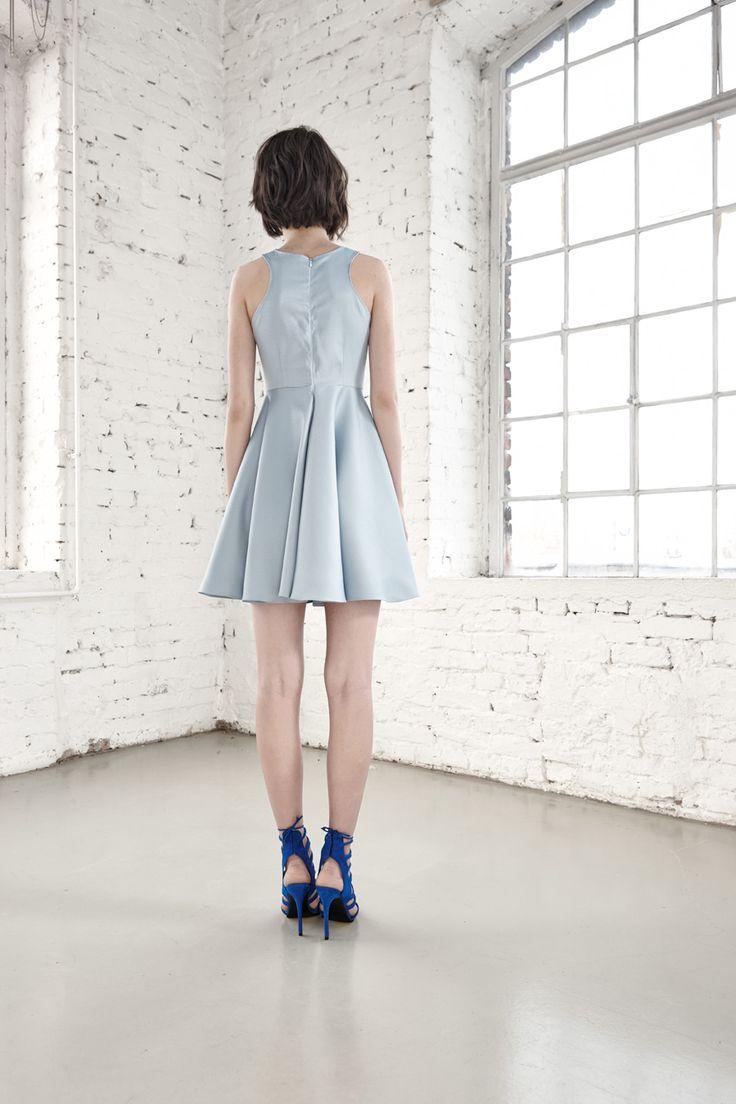 #fibula #womenswear #lookbook #fibulafashion #fibuladesign #2014 #springsummer