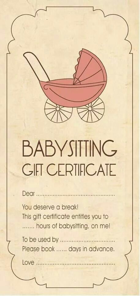 15 best Gift Certificate Templates images on Pinterest Free - free printable gift certificate template