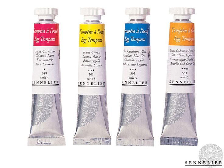 The 25 best Water soluble oil paint ideas on Pinterest