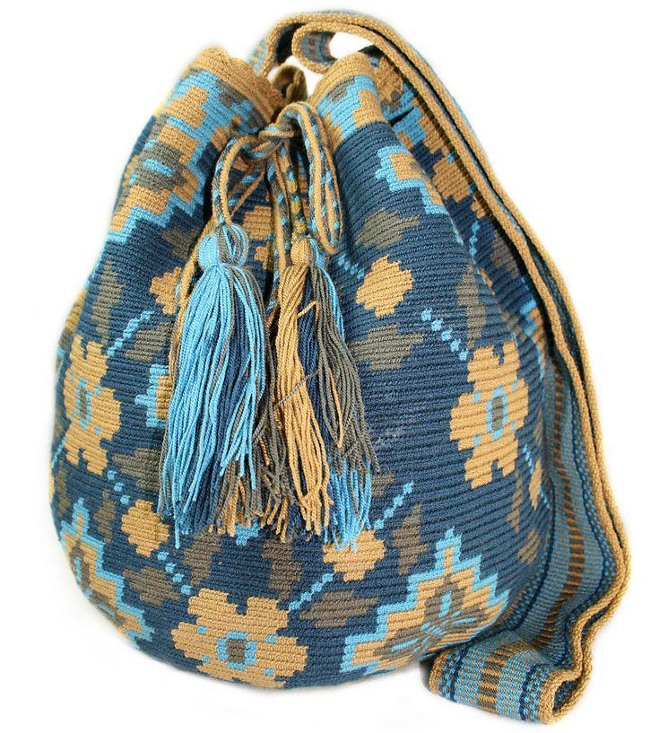 wayuu bag by trendy seasons