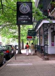 Lambertville Nj The New Hope Area Is Very Quaint And Charming Great