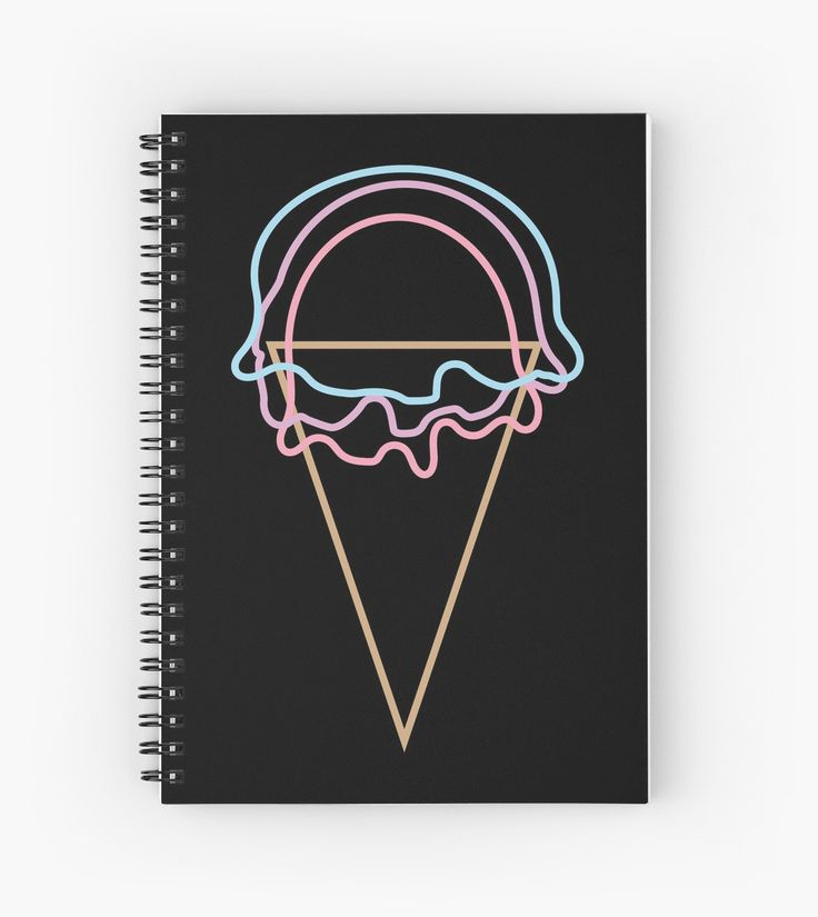Share your love of Ice Cream! • Also buy this artwork on stationery, apparel, stickers, and more.