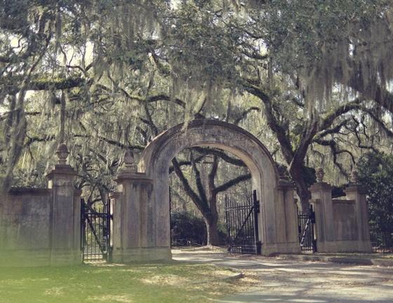 17 Best Images About Savannah Ga On Pinterest St John