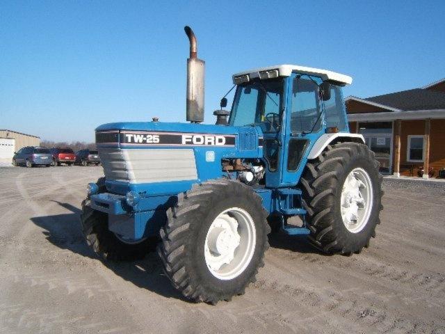 85 Best Images About Tractors On Pinterest