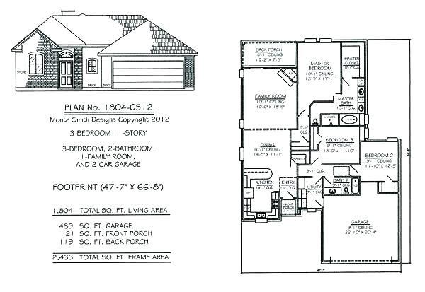 Tyuka Info House Plans Australia House Plans South Africa Cottage Floor Plans