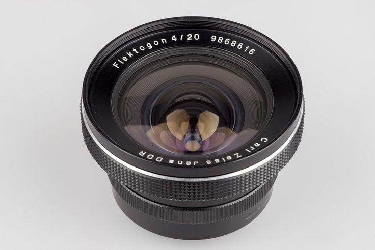 Carl-Zeiss-Flektogon-20mm-4-Black-Version-lens.jpg 965×644 pixels