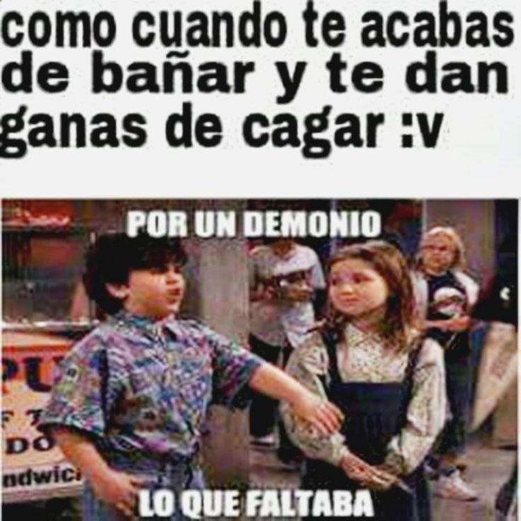 ✷✷✷ Ríe sin parar con chiste que den mucha risa, chistes malos de esqueletos, imagenes de risa para whatsapp gratis, memes en español de brasil y fotos de letras risa. ➫➫ http://www.diverint.com/imagenes-memes-espanol-facebook-preguntas-estupidas-yahoo-respuestas/