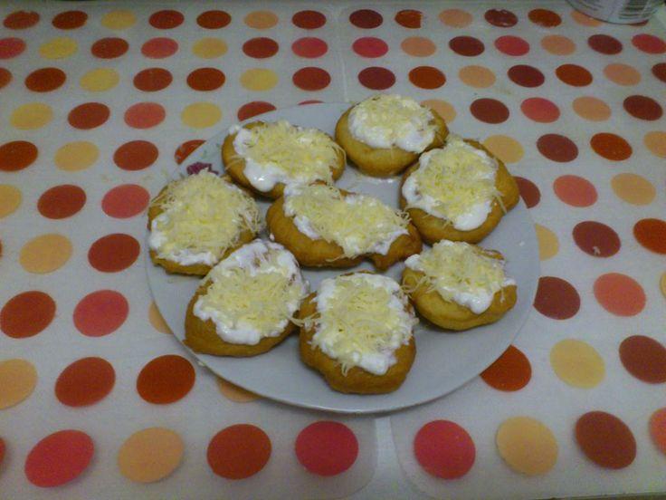 mini scone