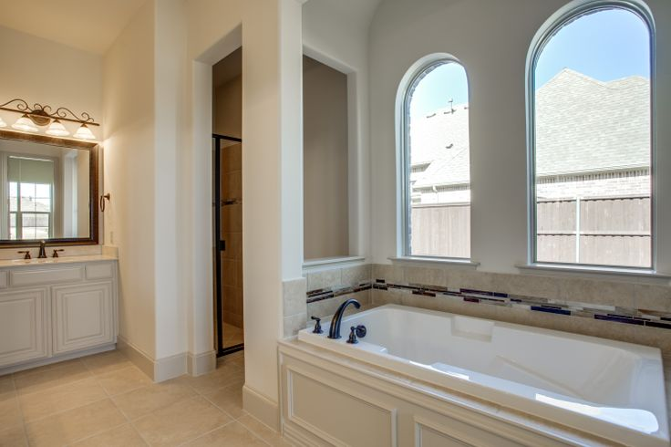 Shaddock park by shaddock homes a collection of ideas to for Park designs bathroom accessories
