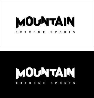 40 exemplos de logotipos criativos para inspiração | Criatives | Blog Design, Inspirações, Tutoriais, Web Design