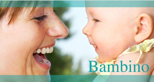 Abbiamo creato una linea specifica per la cura e la protezione dei bambini! Scopri i nostri prodotti naturali per i bambini!