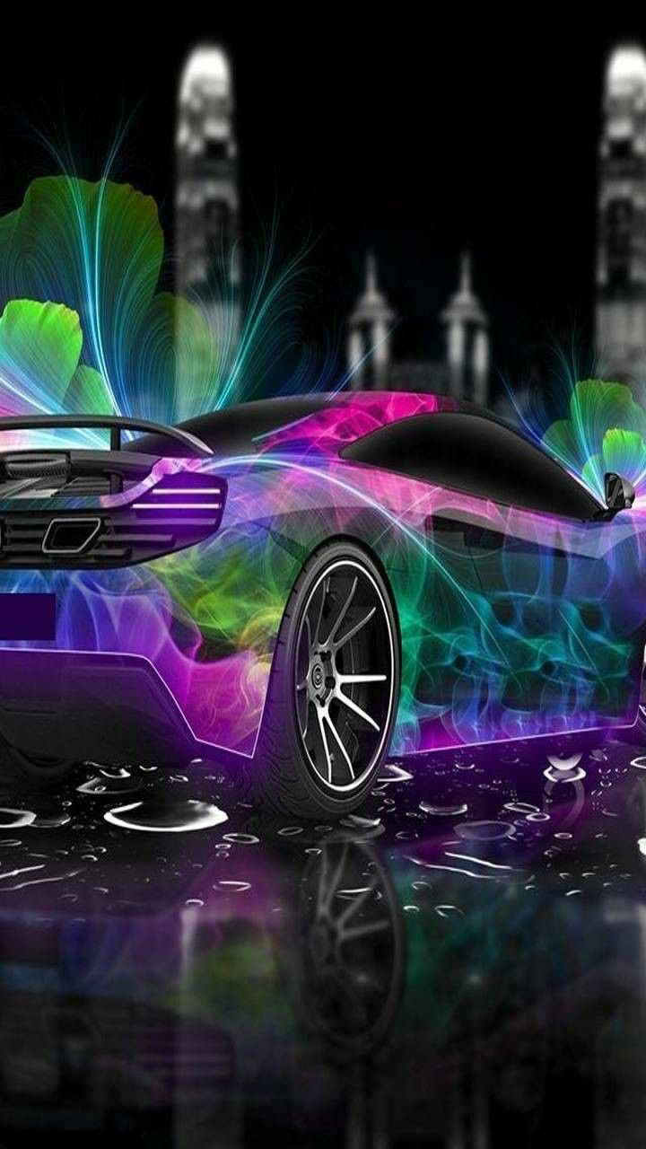 Pin By Top Blogger On Amazing Cars Cool Wallpapers Cars Sports Car Wallpaper Car Wallpapers