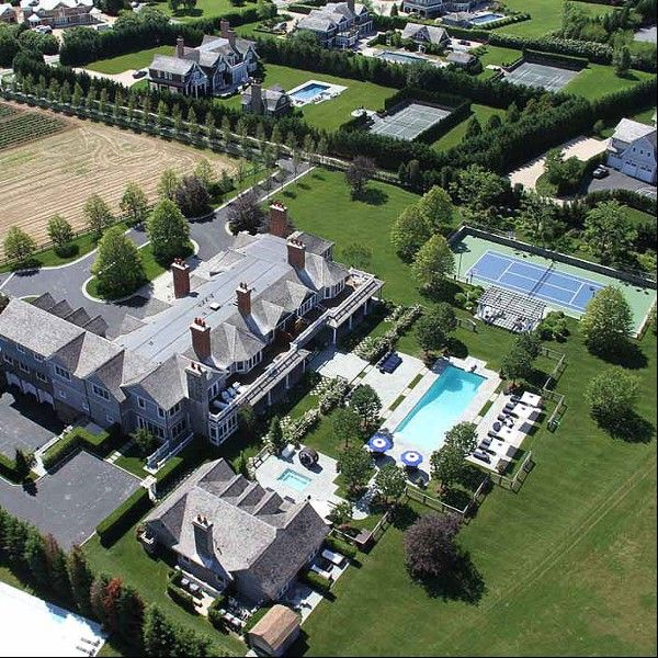 Greenwich Ct Luxury Mansions: 82 Best Aerial Views Of Luxury Homes Images On Pinterest