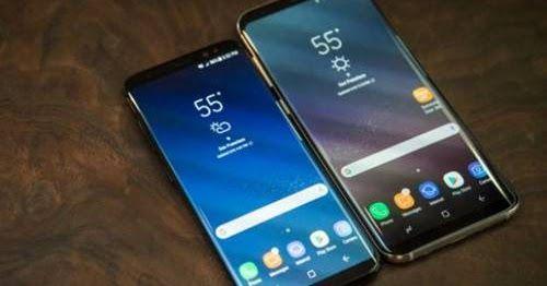 Celulares top de linha entram de vez na faixa dos R$4 mil no Brasil. Mesmo em crise, país vê segmento de smartphones de luxo crescer nos últimos anos. Novos aparelhos da LG e Samsung chegam por a partir de R$4 mil.