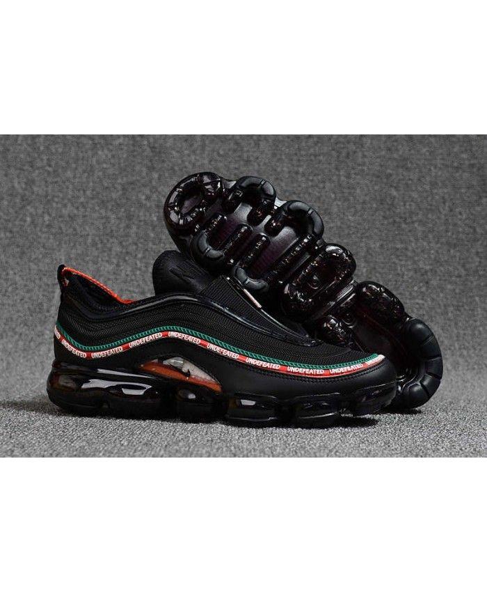 3cd6bb97d7 Discount Men's Vapormax x Nike Air Max 97 KPU TPU