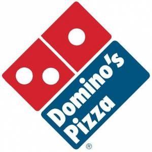 Top Fast Food Chains/Restaurants in Australia