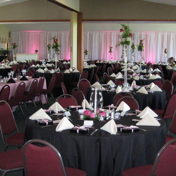 wedding reception minnetonkmn%0A Weddings   The Ridges at Sandcreek
