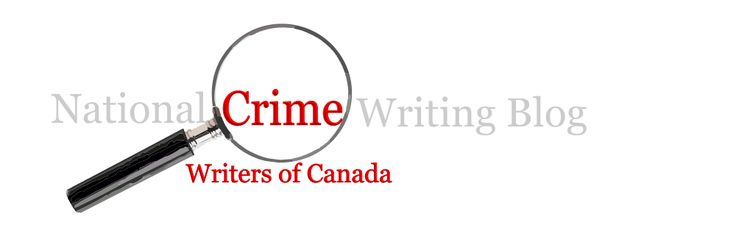 Winter's Joy and Despair NATIONAL CRIME WRITING BLOG  http://nationalcrimewritingmonth.blogspot.ca/2013/01/peter-kirby-winters-joy-and-despair.html#